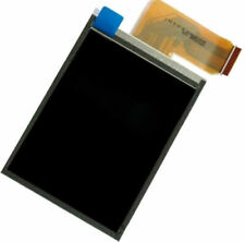 LCD Display Screen For NIKON Coolpix L28 L30 L32