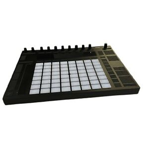Ableton Push 2 Midi Controller for Ableton Live Perfect Condition