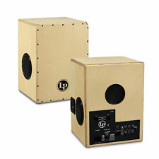Latin Percussion LP Bluetooth Mix Cajon