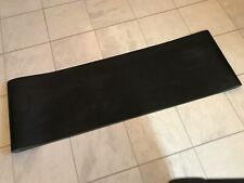 WESLO COMPACT SL TREADMILL RUNNING BELT IN GOOD CONDITION