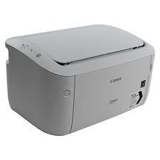 Stampante laser monocromatica CANON LBP-6030W WI-FI MOBILE PRINTING