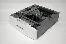 Lexmark Papierfach 30G0802 für T650 T652 T654 X652 X654 X656 - 550 Blatt