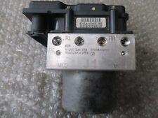 SUBARU LIBERTY GT GEN 4 - ABS PUMP MODULE UNIT - AG000 27534AG000
