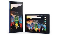 Lenovo Tab 3 710F 8GB WiFi con display da 7""