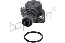 New Coolant Flange Pipe for AUDI A4 1.9 TDI quattro Avant A6
