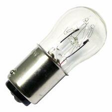 Maytag Whirlpool Washer Cylinder Light Bulb  31001575 AP6007609 10W120V