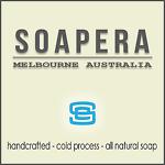 Soap Era