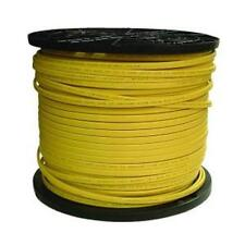 Romex 12/2 With Ground  Electrical Wire 250ft. NEW