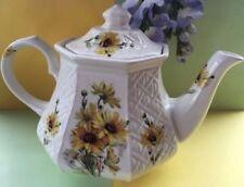 Earthenware Vintage Original Sadler Pottery