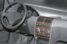 Innendekor Armaturenbrett Fiat Punto