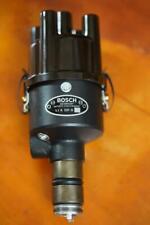 Restored German Bosch Distributor  VJ 4 BR 8