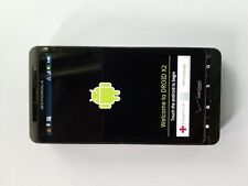 Motorola Droid X2 - Black (Verizon) Cellular Phone