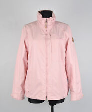 Schoffel Venturi Women Jacket Size 38,UK-12, Genuine