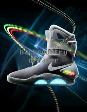 NIKE MAG BACK Poster [36 x 24] Brand Promo Advertising Print Wall Poster 1