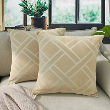 moroccan decorative cushion covers for sale ebay rh ebay com au