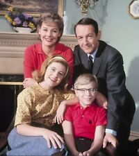 The Patty Duke Show - Tv Show Photo #M-94 - Cast Photo