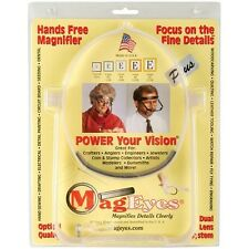 MagEyes Magnifier - 072562