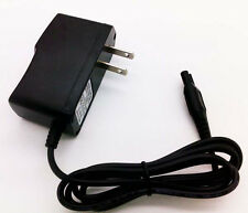 US PHILIPS SHAVER CHARGER POWER ADAPTOR FITS HQ6707 HQ6709 HQ6710 HQ6711 HQ6715