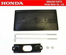 HONDA GENUINE Integra DC2 TYPE-R Battery Hold Down Bolt & Nut OEM