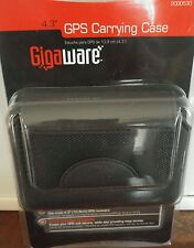 gigaware 4_3 gps carrying case