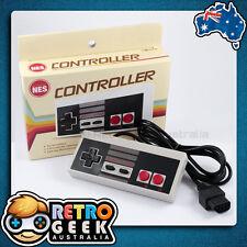 PAL - Brand New - NES Classic Controller - for Original Nintendo Console