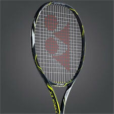 Yonex Tennis Racquet EZONE DR 100 Lite, G2, increased Flex & Repulsion, Unstrung