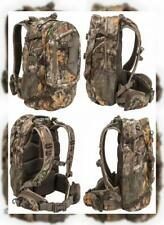 Alps OutdoorZ Pursuit Hunting Pack, Realtree Edge