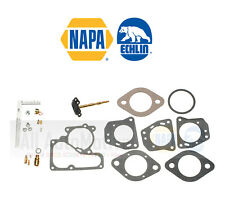 Carburetor Repair Kit NAPA ECHLIN fits 1968-1986 Ford  w/ Carter Carburetor C-1