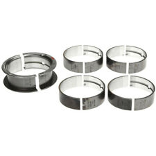 Clevite Crankshaft Main Bearing Set MS-1949A-.25MM; A-Series .25mm