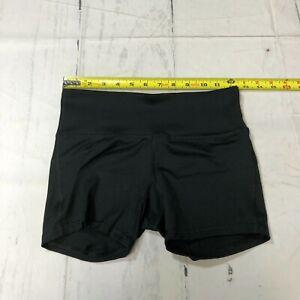 C9 Champion Women Active Yoga Running Shorts Size XS X-Small Black A254 -28