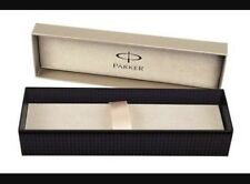 Parker Gift Box