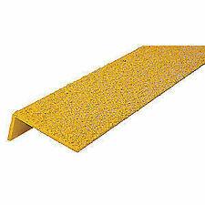 Concrete Saver Anti-slip Stair Nosing 292482