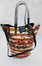 LIU JO borsa bag donna woman (h.35 x 43 x 20cm )