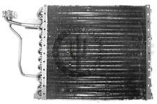 A/C Condenser Performance Radiator 4511