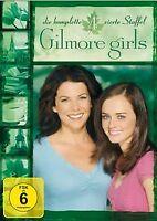 Gilmore Girls - Die komplette vierte Staffel [6 DVDs] von... | DVD | Zustand gut