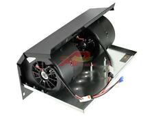 Kenworth High Efficiency Blower Update Kit- HB16100, K318201, 203080BSM