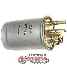 Kraftstofffilter für FORD