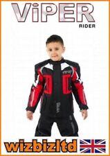 Giacche coperture per motociclista poliestere