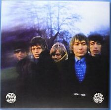 ROLLING STONES BETWEEN THE BUTTONS (UK) REMASTERED CD NEW