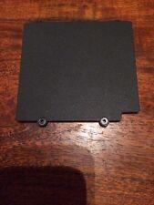 Acer Aspire 3610 Cache Trappe Barrette RAM Cover