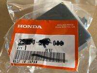 39400-S01-0 Honda Civic Main Relay EK9 EG6 Type R JDM USDM Genuine MITUBA New