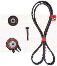 NEW CAM TIMING BELT KIT ZAFIRA 1.9 CDTi 8v 101bhp , 120bhp Z19DT  Z19DTL