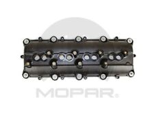 Engine Valve Cover Bolt Mopar 53022085AD