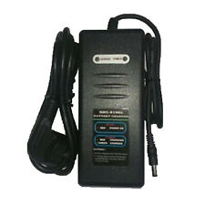 CHARGEUR DE VELO ELECTRIQUE-VAE LEADER FOX GREENWAY SPEED CHARGER 42V 3AH 108WH