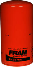 Fram PH3976A Extra Guard Oil Filter