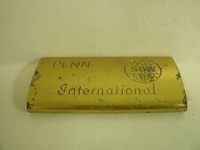 Used Penn Reel Part - Penn International 50W - Spacer Bar