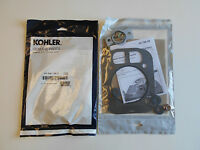 2 OEM HEAD GASKET KITS Kohler CH25 CH730 CH740 and CV25 25 HP Engines 2484104-S