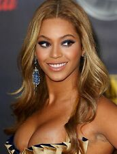 Beyonce 8X10 Glossy Photo Picture Image #2