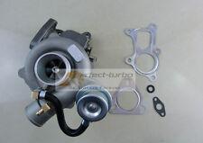 GT1749S  28200-42560 716938 Turbo For HYUNDAI Starex H-1 Van 2002- D4BH 4D56T