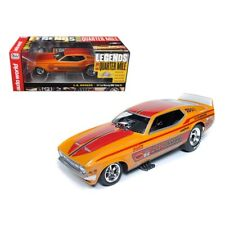 NHRA Funny Car 1:18 Diecast & Toy Vehicles for sale   eBay